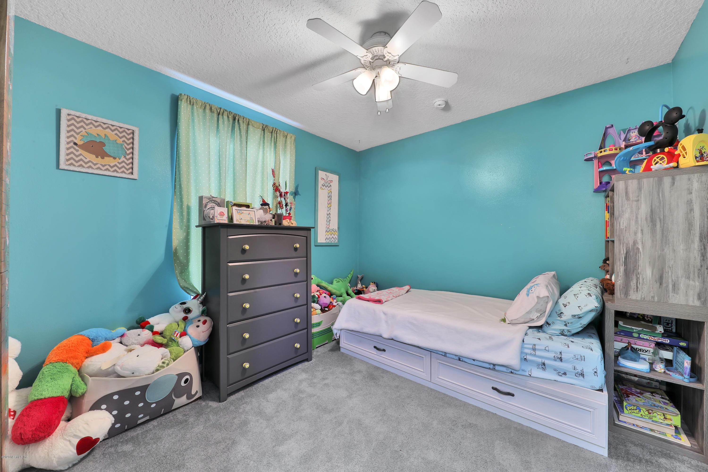560 FERN, ST AUGUSTINE, FLORIDA 32084, 3 Bedrooms Bedrooms, ,2 BathroomsBathrooms,Residential,For sale,FERN,1052099