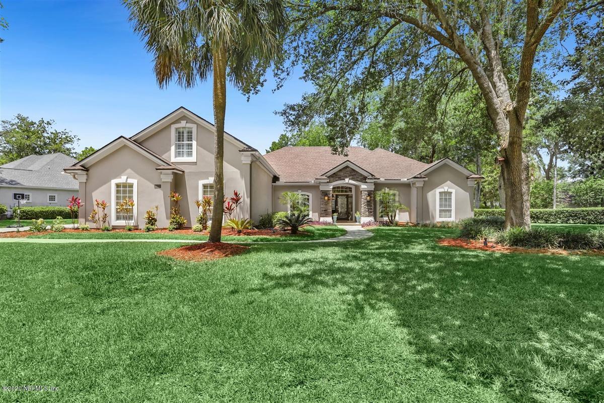 13719 LONGS LANDING, JACKSONVILLE, FLORIDA 32225, 5 Bedrooms Bedrooms, ,3 BathroomsBathrooms,Residential,For sale,LONGS LANDING,1052122