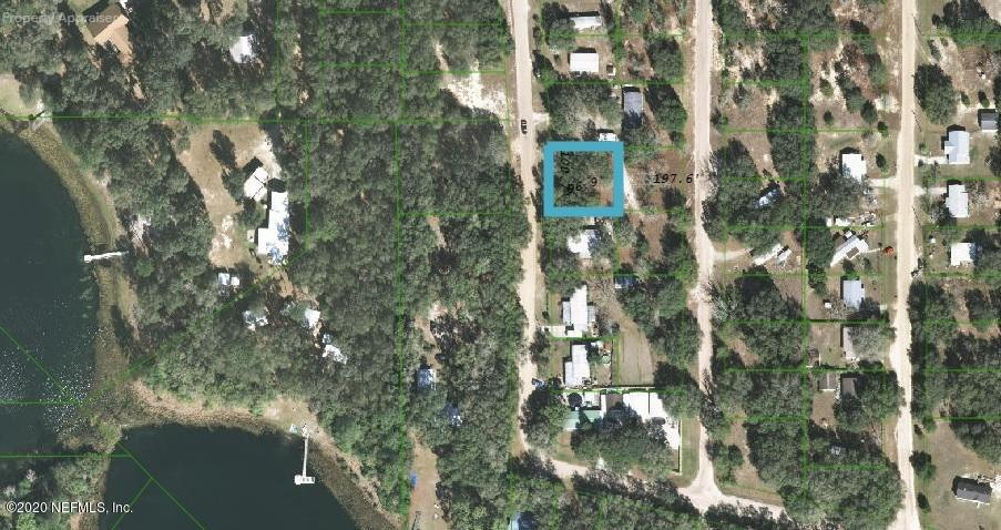 000 HAYES, INTERLACHEN, FLORIDA 32148, ,Vacant land,For sale,HAYES,1052228