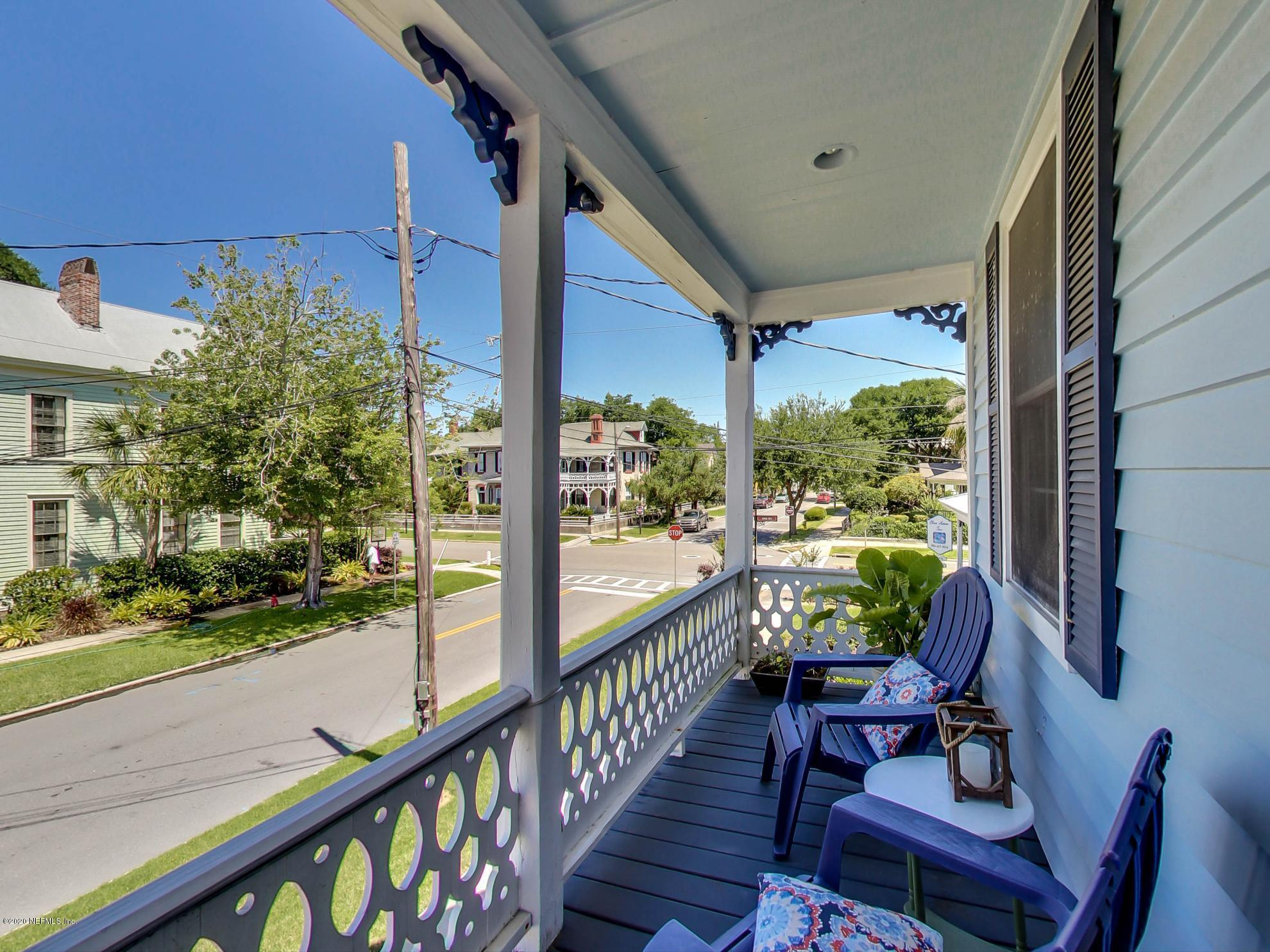 102 7TH, FERNANDINA BEACH, FLORIDA 32034, ,Commercial,For sale,7TH,1051273