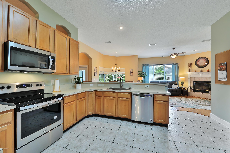 2334 OAK POINT, MIDDLEBURG, FLORIDA 32068, 4 Bedrooms Bedrooms, ,3 BathroomsBathrooms,Residential,For sale,OAK POINT,1052373