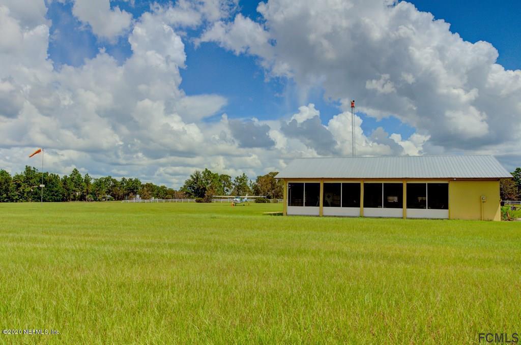 258 MELROSE LANDING, HAWTHORNE, FLORIDA 32640, ,Vacant land,For sale,MELROSE LANDING,1052340