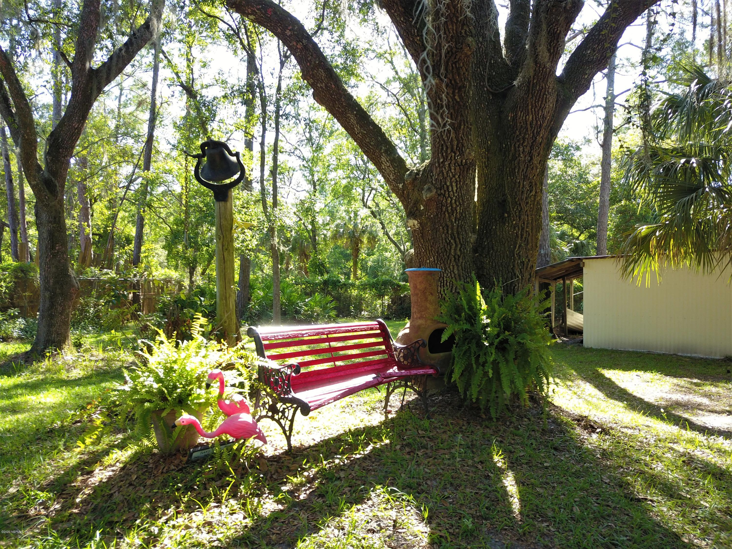 113 RED FOX, PALATKA, FLORIDA 32177, 3 Bedrooms Bedrooms, ,1 BathroomBathrooms,Residential,For sale,RED FOX,1008906