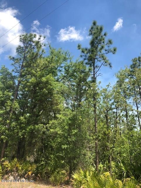 5690 CAMPO, KEYSTONE HEIGHTS, FLORIDA 32656, ,Vacant land,For sale,CAMPO,1052747