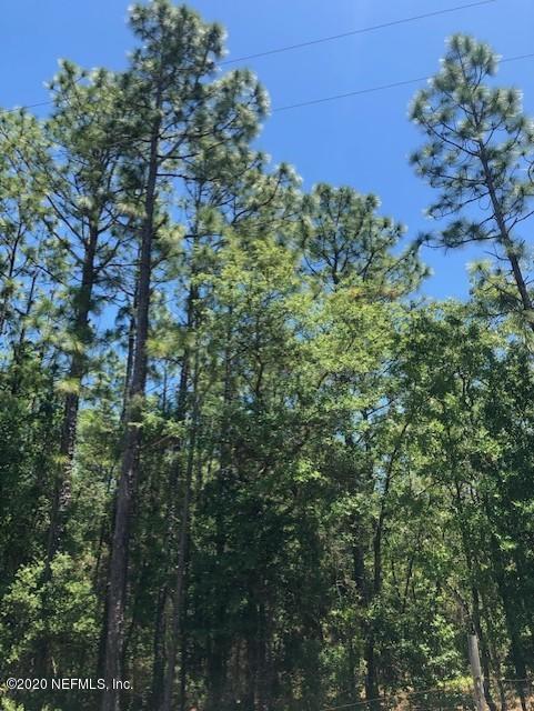 6755 GILDA, KEYSTONE HEIGHTS, FLORIDA 32656, ,Vacant land,For sale,GILDA,1052750