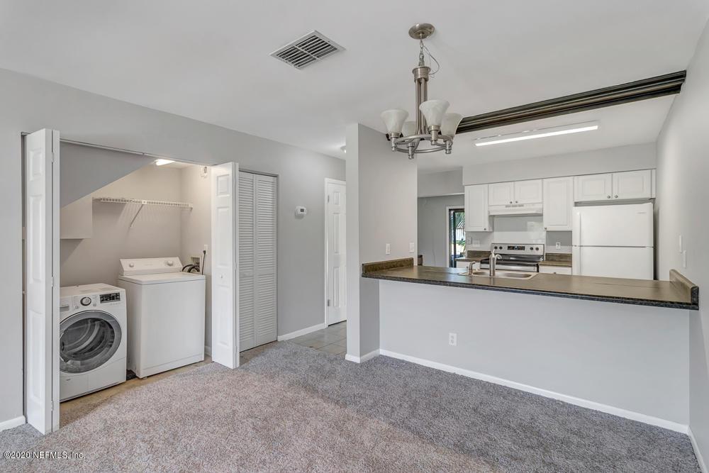 14 PONTE VEDRA, PONTE VEDRA BEACH, FLORIDA 32082, 2 Bedrooms Bedrooms, ,1 BathroomBathrooms,Residential,For sale,PONTE VEDRA,1051185