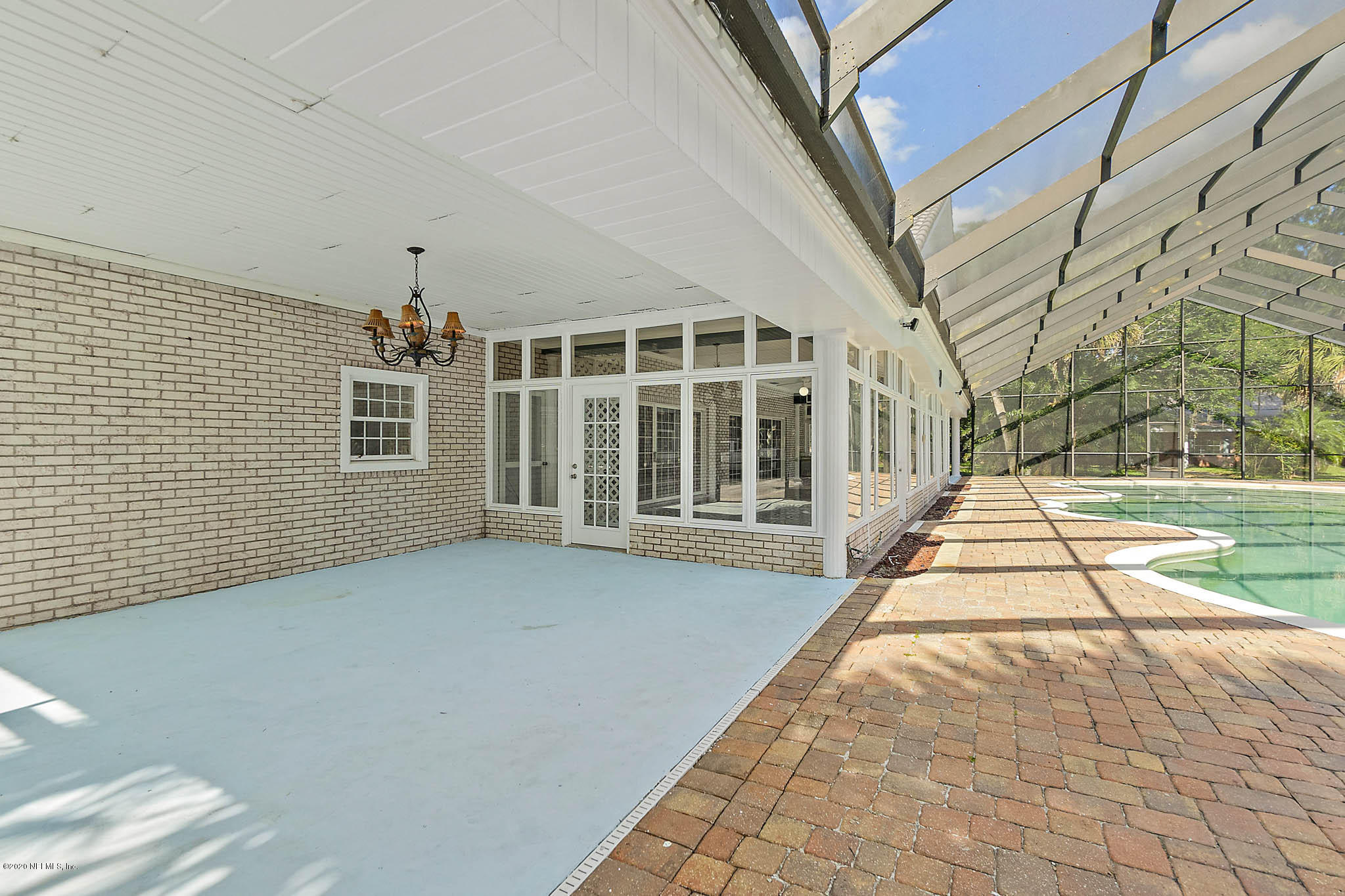 6869 STATE HWY 100, BUNNELL, FLORIDA 32110, 8 Bedrooms Bedrooms, ,5 BathroomsBathrooms,Residential,For sale,STATE HWY 100,1052465
