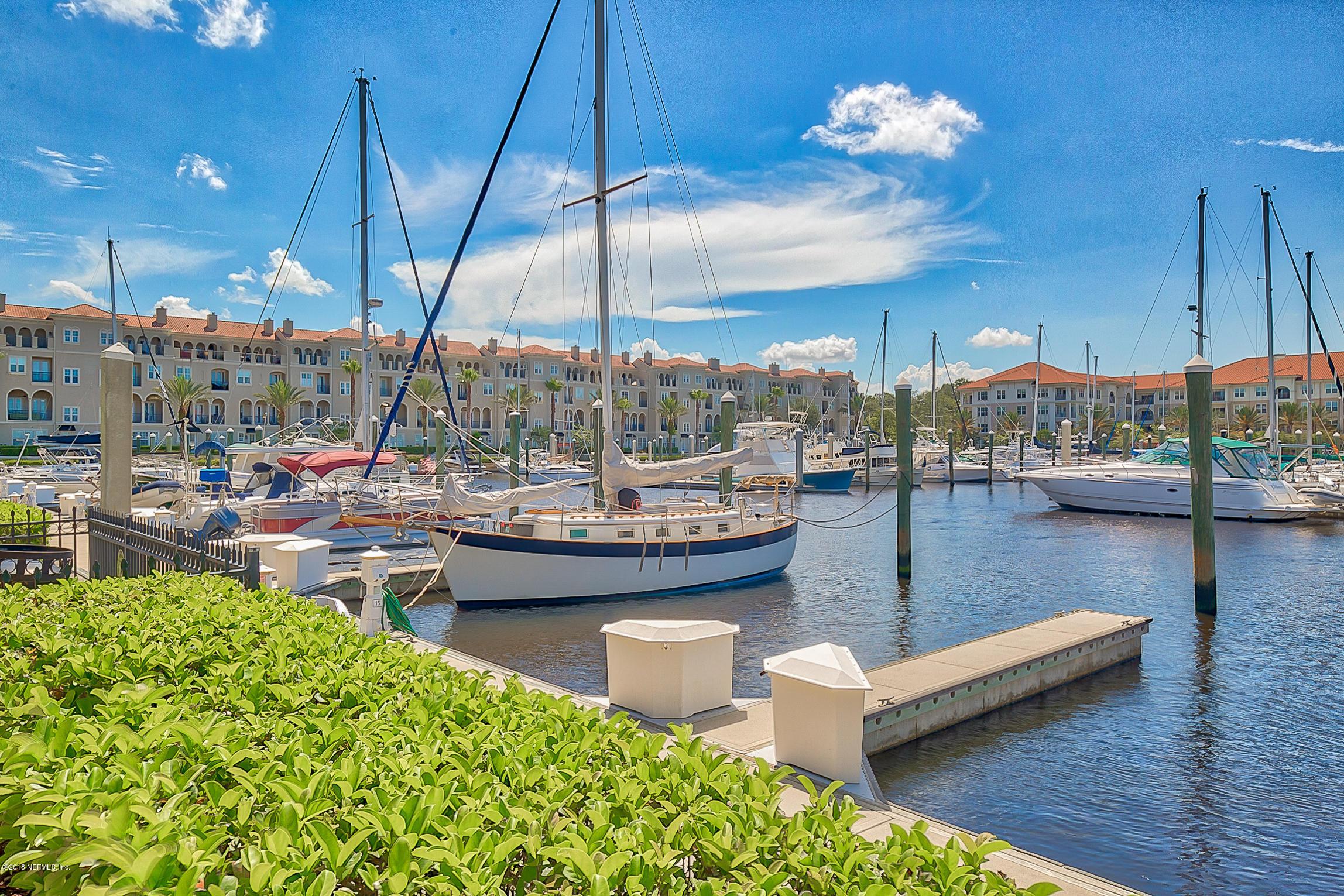0 ATLANTIC, JACKSONVILLE, FLORIDA 32224, ,Residential,For sale,ATLANTIC,1052518