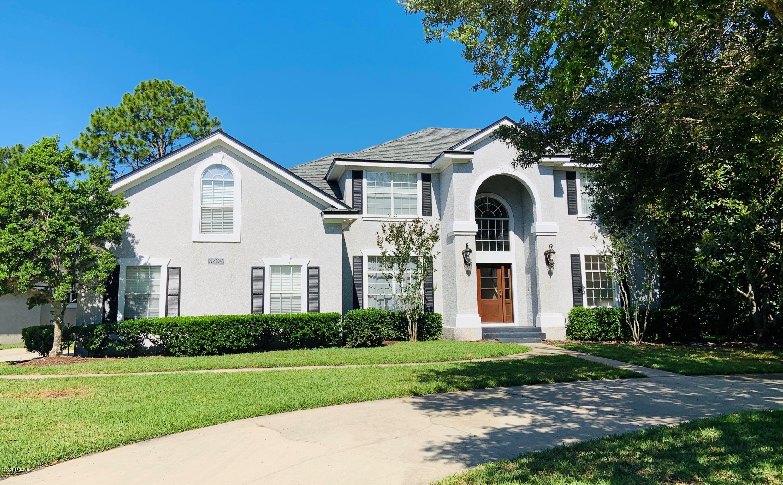 3706 PINCKNEY ISLAND, JACKSONVILLE, FLORIDA 32224, 5 Bedrooms Bedrooms, ,3 BathroomsBathrooms,Residential,For sale,PINCKNEY ISLAND,1052638
