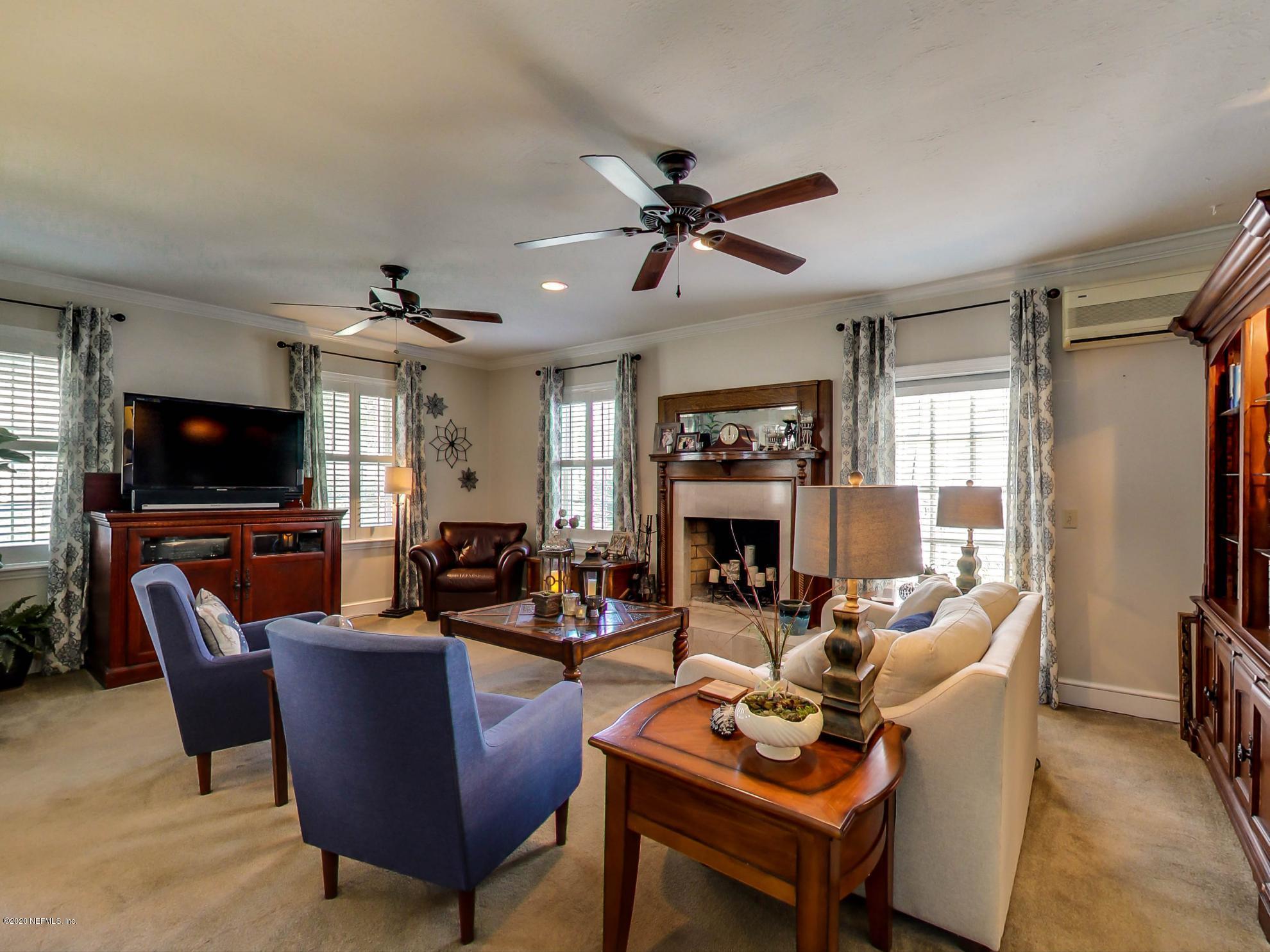 102 7TH, FERNANDINA BEACH, FLORIDA 32034, 10 Bedrooms Bedrooms, ,10 BathroomsBathrooms,Residential,For sale,7TH,1052551