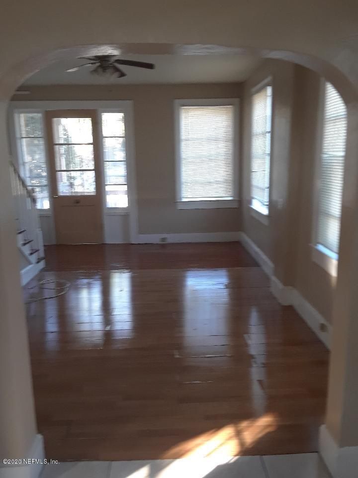 2901 SILVER, JACKSONVILLE, FLORIDA 32206, 13 Bedrooms Bedrooms, ,8 BathroomsBathrooms,Investment / MultiFamily,For sale,SILVER,1052418