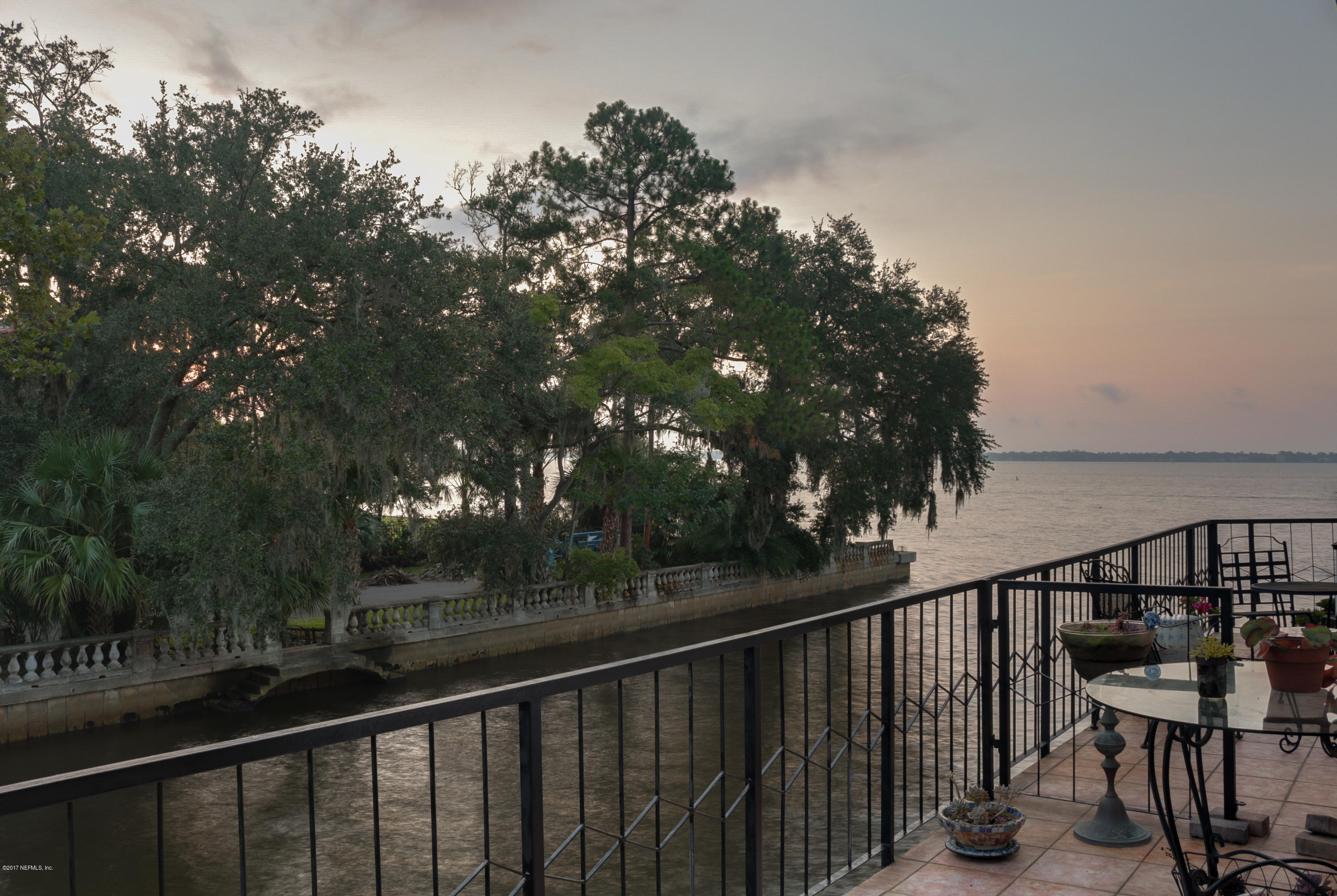 2950 ST JOHNS, JACKSONVILLE, FLORIDA 32205, 3 Bedrooms Bedrooms, ,3 BathroomsBathrooms,Residential,For sale,ST JOHNS,1052568