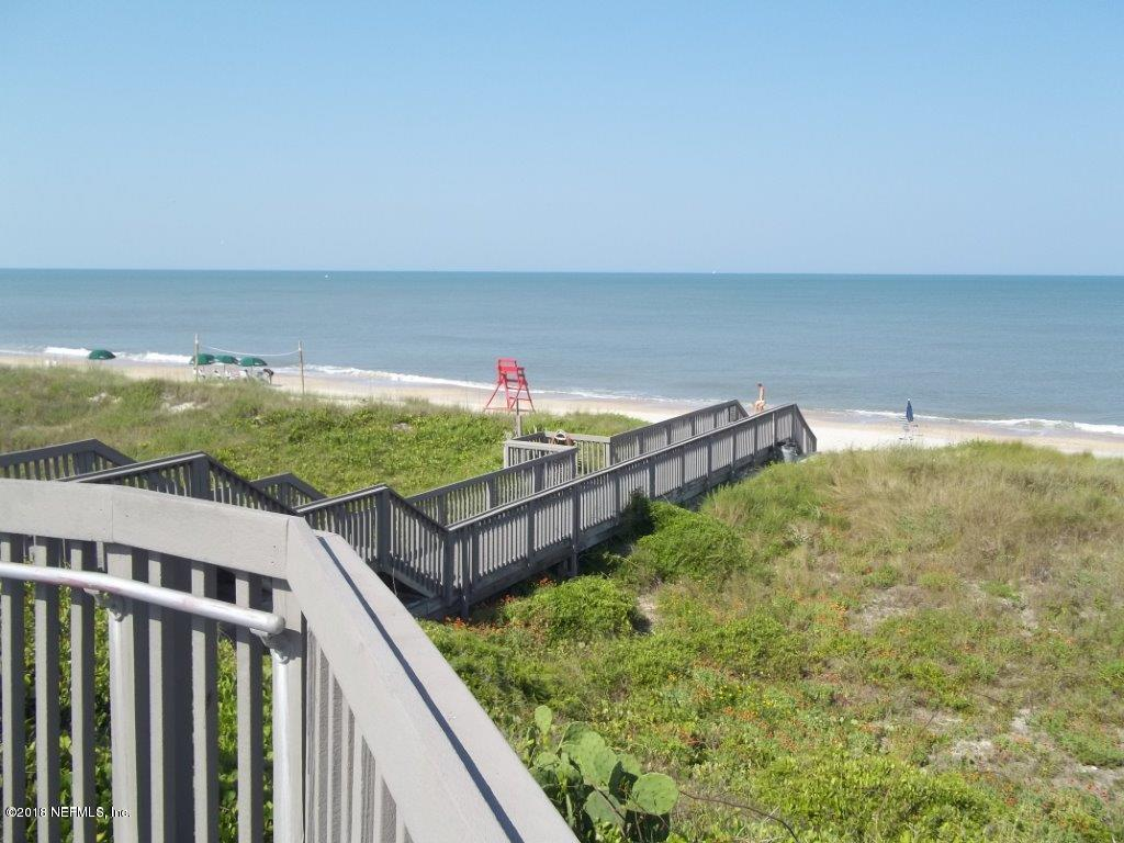 645 SUMMER, PONTE VEDRA BEACH, FLORIDA 32082, ,1 BathroomBathrooms,Rental,For Rent,SUMMER,1052560