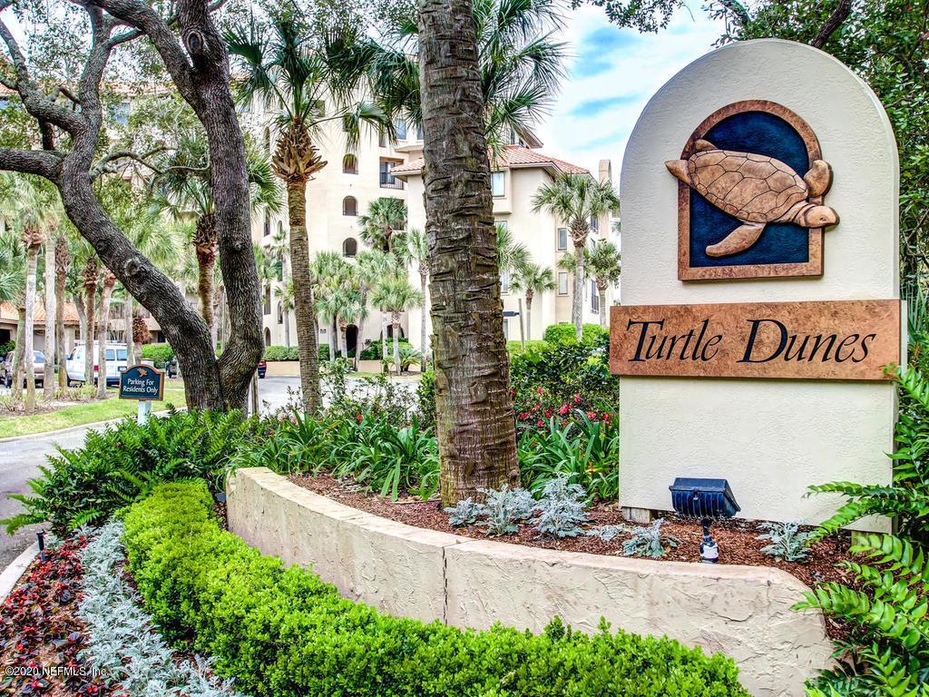 1857 TURTLE DUNES, FERNANDINA BEACH, FLORIDA 32034, 2 Bedrooms Bedrooms, ,2 BathroomsBathrooms,Investment / MultiFamily,For sale,TURTLE DUNES,1052580
