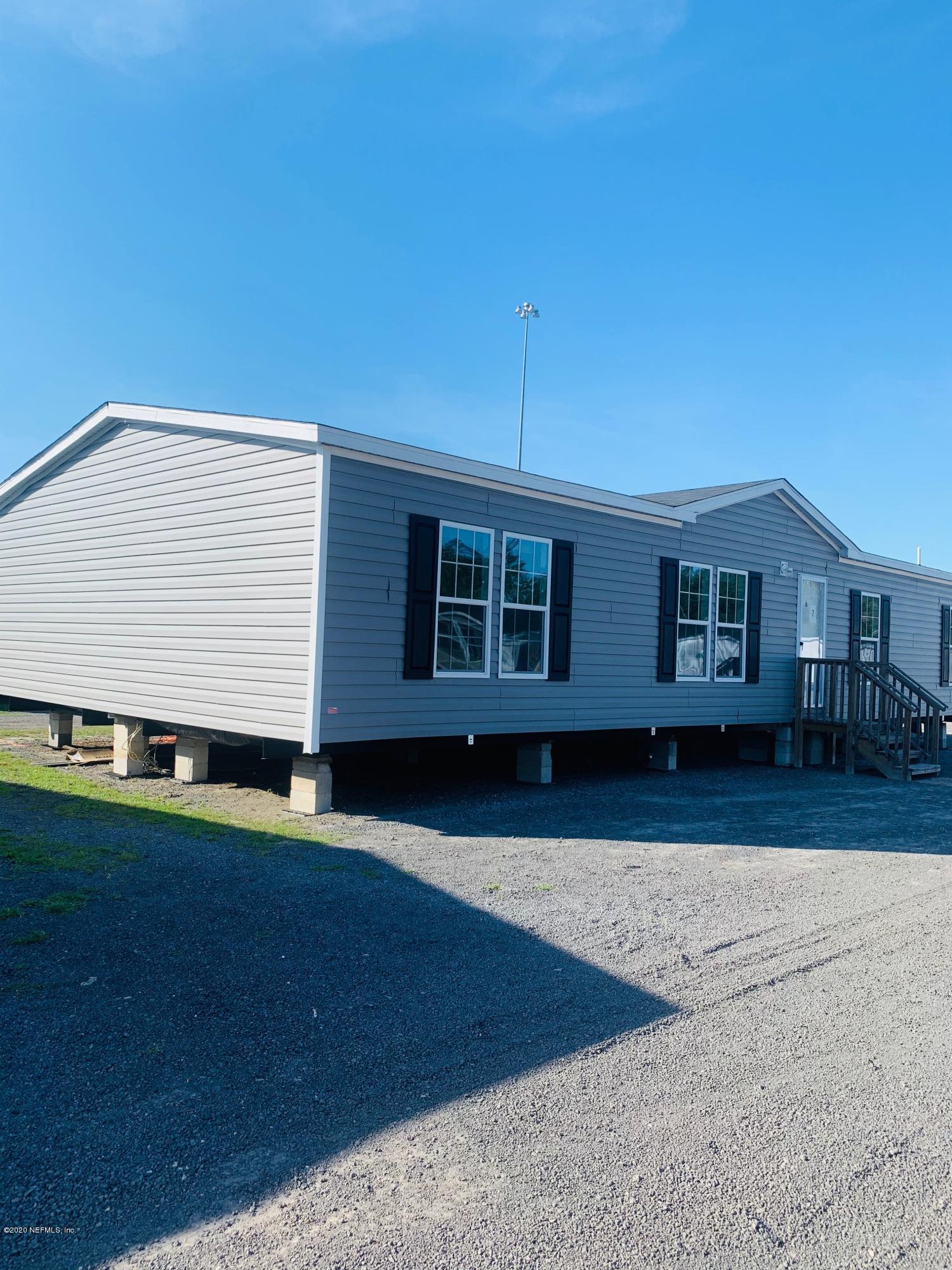 6817 UTSEY, JACKSONVILLE, FLORIDA 32219, 4 Bedrooms Bedrooms, ,2 BathroomsBathrooms,Residential,For sale,UTSEY,1050383