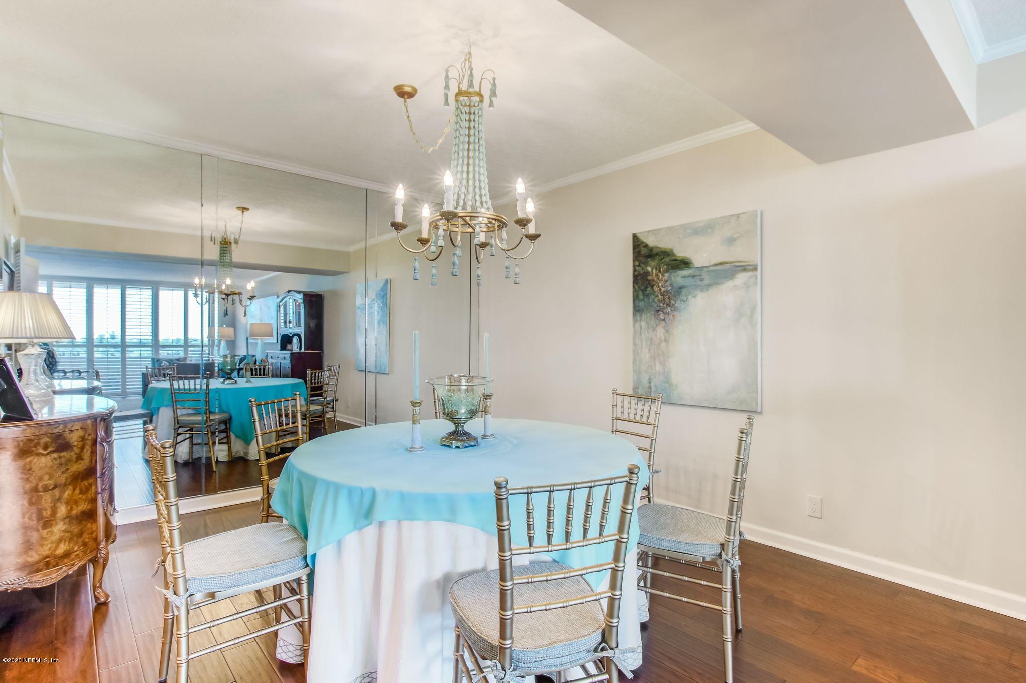 2970 ST JOHNS, JACKSONVILLE, FLORIDA 32205, 3 Bedrooms Bedrooms, ,2 BathroomsBathrooms,Residential,For sale,ST JOHNS,1052678