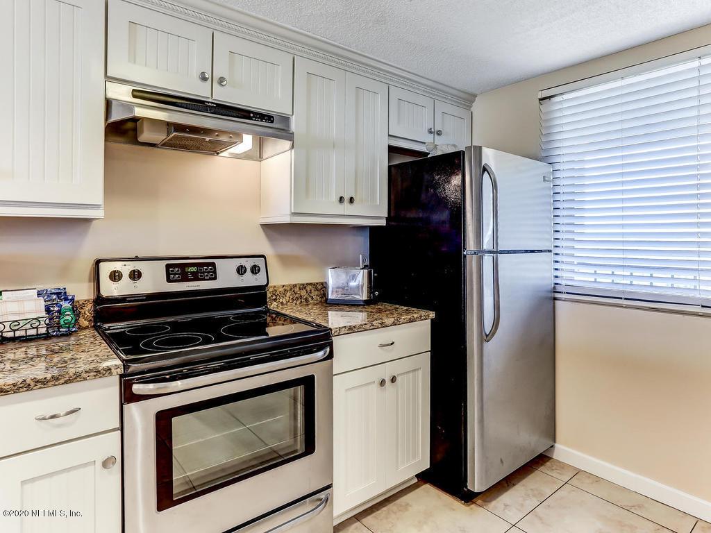 1857 TURTLE DUNES, FERNANDINA BEACH, FLORIDA 32034, 2 Bedrooms Bedrooms, ,2 BathroomsBathrooms,Residential,For sale,TURTLE DUNES,1052592