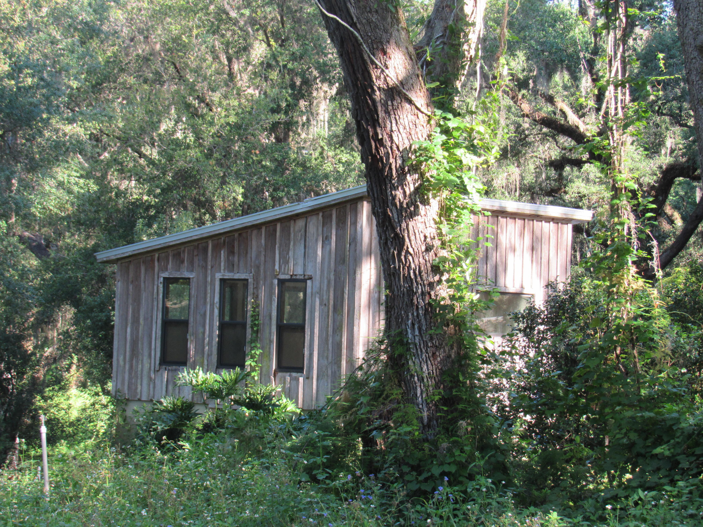 1009 CITRON, CRESCENT CITY, FLORIDA 32112, ,Vacant land,For sale,CITRON,1052705