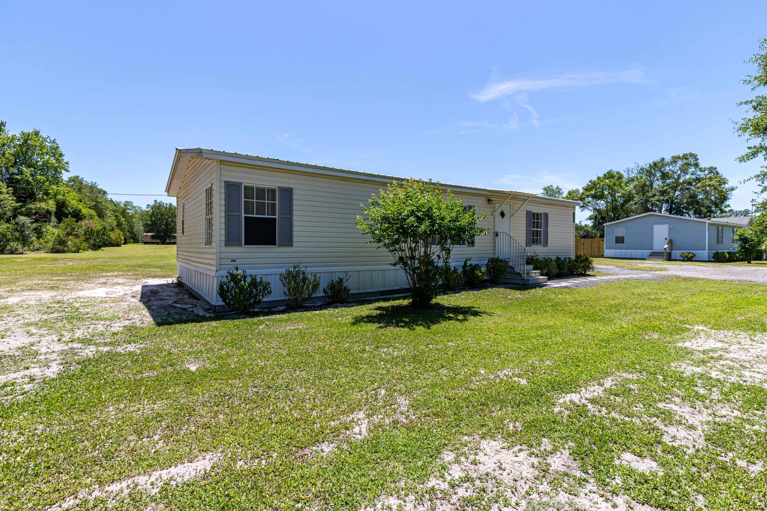 10725 COUNTY ROAD 221, STARKE, FLORIDA 32091, 3 Bedrooms Bedrooms, ,2 BathroomsBathrooms,Residential,For sale,COUNTY ROAD 221,1052882