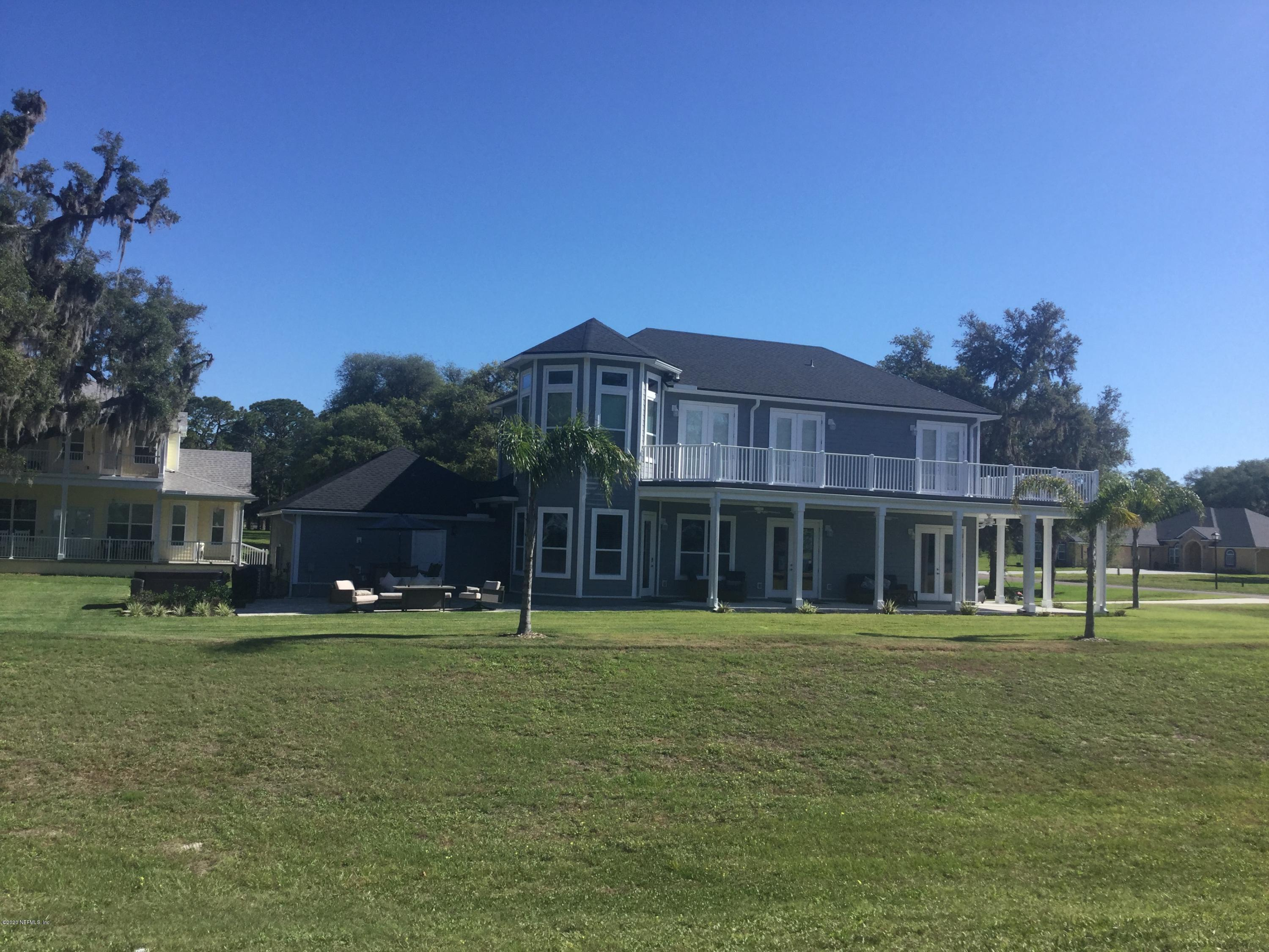 4090 BUENA VISTA, STARKE, FLORIDA 32091, 4 Bedrooms Bedrooms, ,3 BathroomsBathrooms,Residential,For sale,BUENA VISTA,1052692