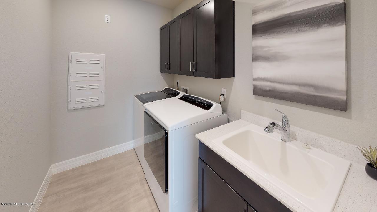 10858 KENTWORTH, JACKSONVILLE, FLORIDA 32256, 2 Bedrooms Bedrooms, ,2 BathroomsBathrooms,Residential,For sale,KENTWORTH,1052695