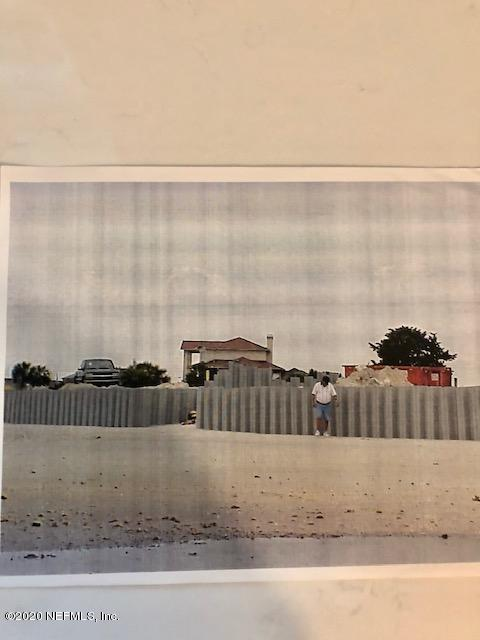 7429 RAMOTH, JACKSONVILLE, FLORIDA 32226, ,Vacant land,For sale,RAMOTH,1046307