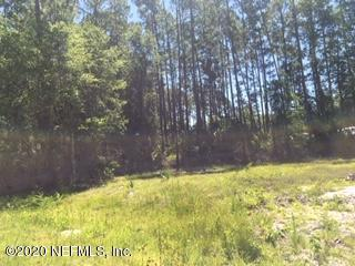 457 HAMILTON, SATSUMA, FLORIDA 32189, ,Vacant land,For sale,HAMILTON,1052763