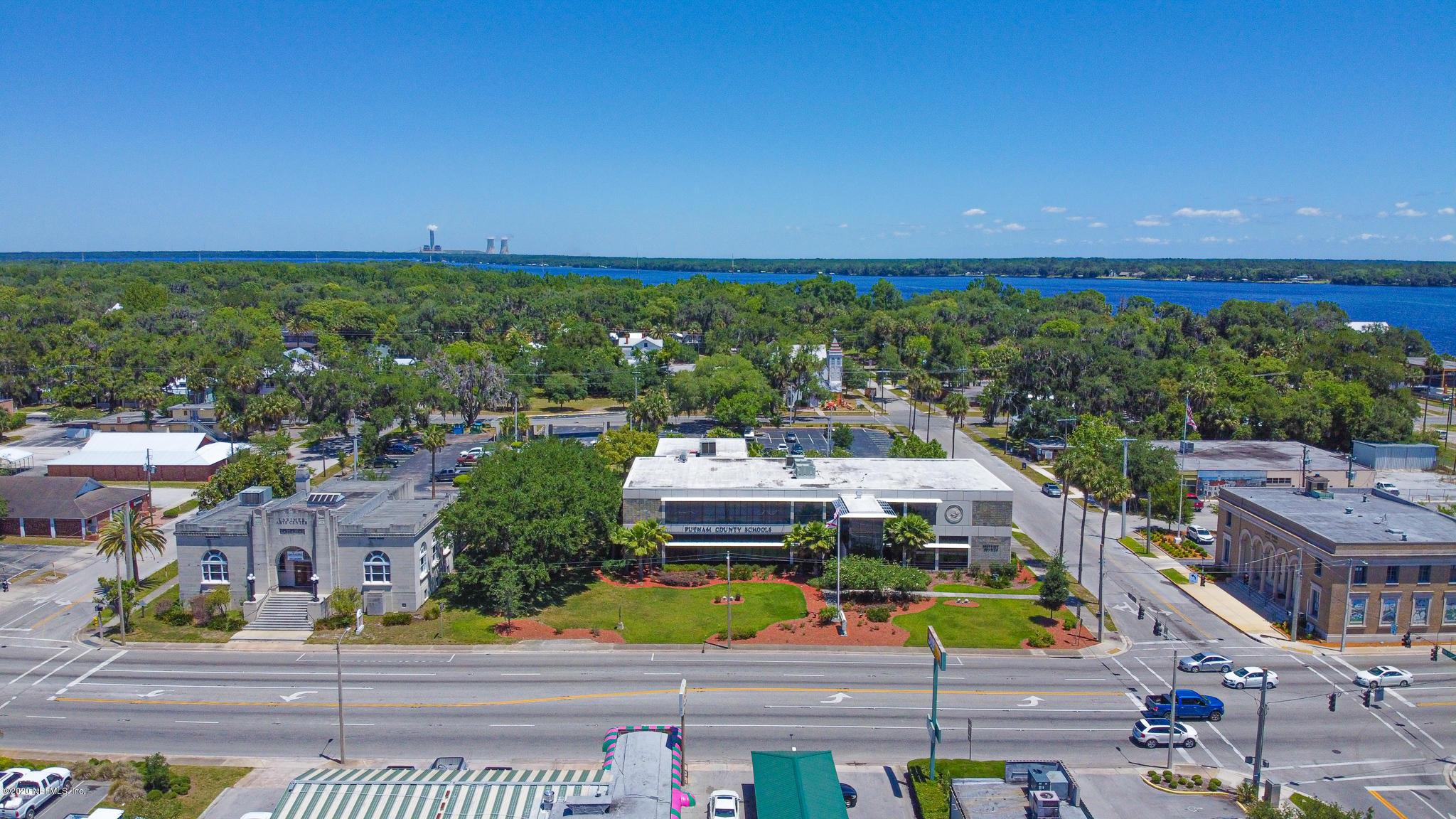 214 ST JOHNS, PALATKA, FLORIDA 32177, ,Commercial,For sale,ST JOHNS,1052768