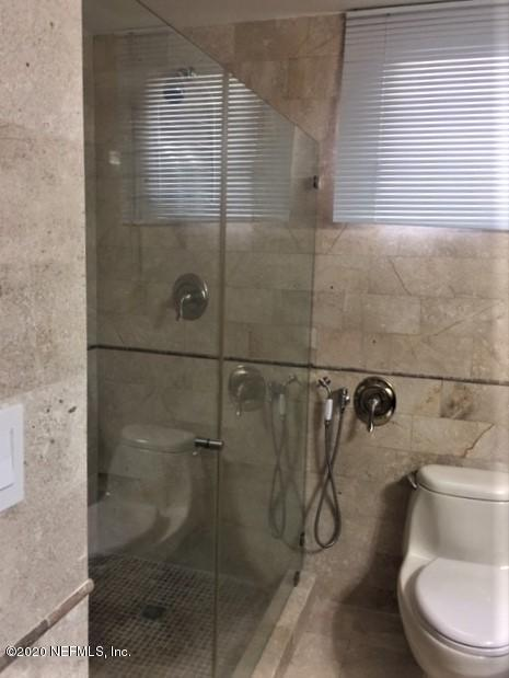 24A-200A MASTERS, COCOLI, PANAMA OESTE 01001, 2 Bedrooms Bedrooms, ,2 BathroomsBathrooms,Rental,For Rent,MASTERS,1052794