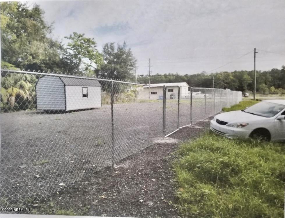 0 WABASH, JACKSONVILLE, FLORIDA 32254, ,Vacant land,For sale,WABASH,1052816