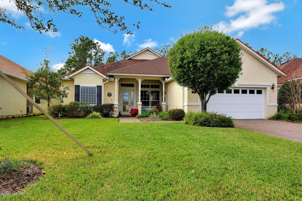 1037 INVERNESS, ST AUGUSTINE, FLORIDA 32092, 3 Bedrooms Bedrooms, ,2 BathroomsBathrooms,Residential,For sale,INVERNESS,1052833