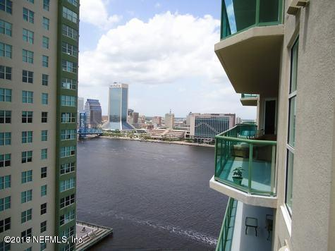 1431 RIVERPLACE, JACKSONVILLE, FLORIDA 32207, 1 Bedroom Bedrooms, ,1 BathroomBathrooms,Rental,For Rent,RIVERPLACE,1052834