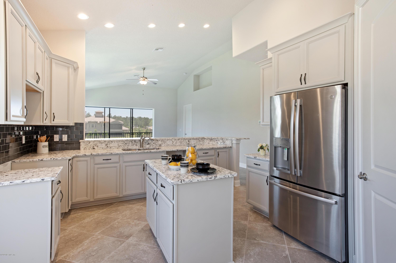 163 LATERRA LINKS, ST AUGUSTINE, FLORIDA 32092, 3 Bedrooms Bedrooms, ,3 BathroomsBathrooms,Condo,For sale,LATERRA LINKS,1010169