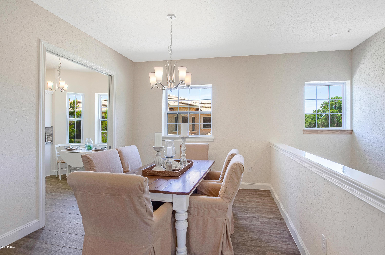 165 LATERRA LINKS, ST AUGUSTINE, FLORIDA 32092, 3 Bedrooms Bedrooms, ,3 BathroomsBathrooms,Residential,For sale,LATERRA LINKS,1047416