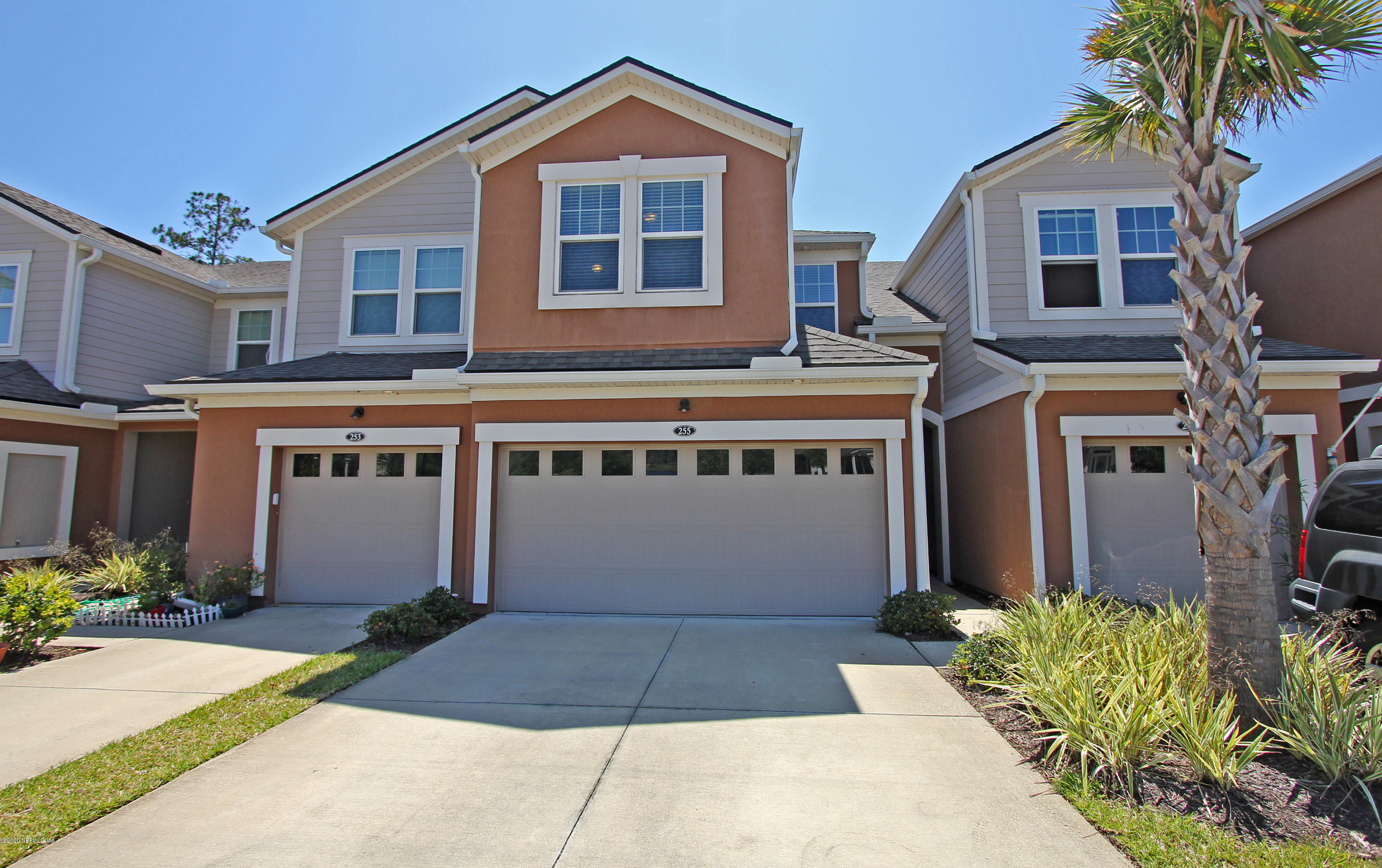 255 RICHMOND, ST JOHNS, FLORIDA 32259, 3 Bedrooms Bedrooms, ,2 BathroomsBathrooms,Residential,For sale,RICHMOND,1052888