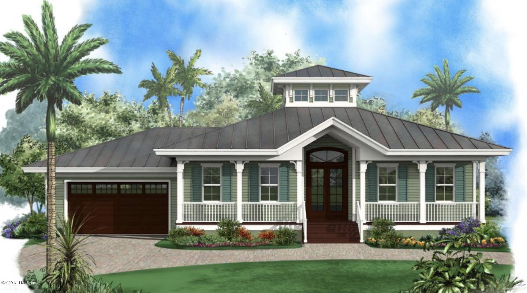 139 HARTFORD, HAWTHORNE, FLORIDA 32640, 3 Bedrooms Bedrooms, ,2 BathroomsBathrooms,Residential,For sale,HARTFORD,1052896