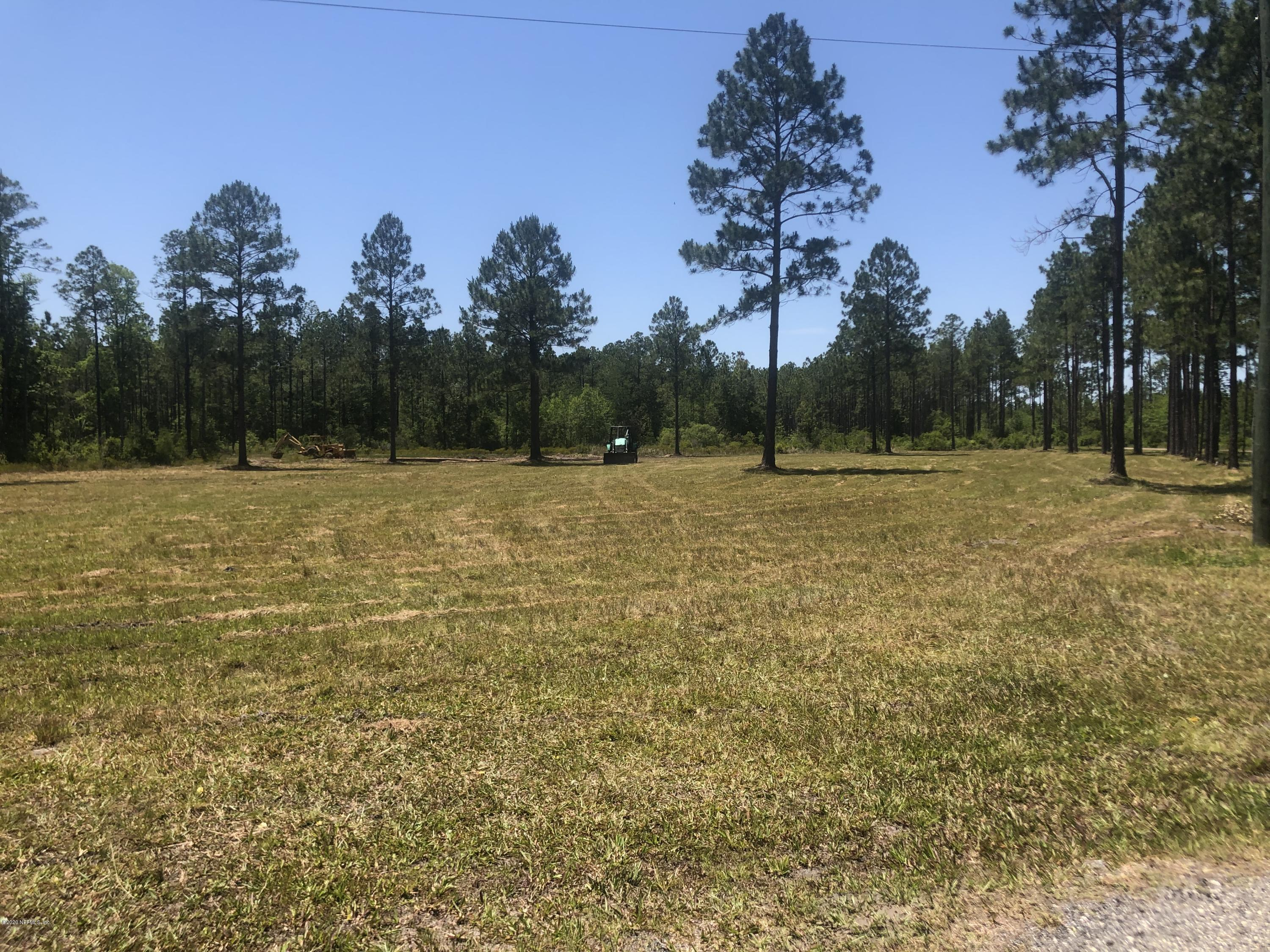 0 FOREST ACRES, JACKSONVILLE, FLORIDA 32234, ,Vacant land,For sale,FOREST ACRES,1038842