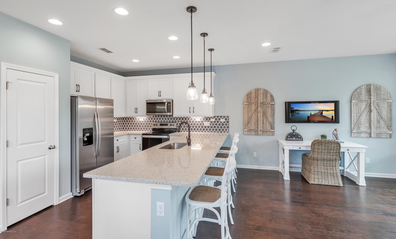 12911 LUDO, JACKSONVILLE, FLORIDA 32258, 3 Bedrooms Bedrooms, ,2 BathroomsBathrooms,Residential,For sale,LUDO,1038376