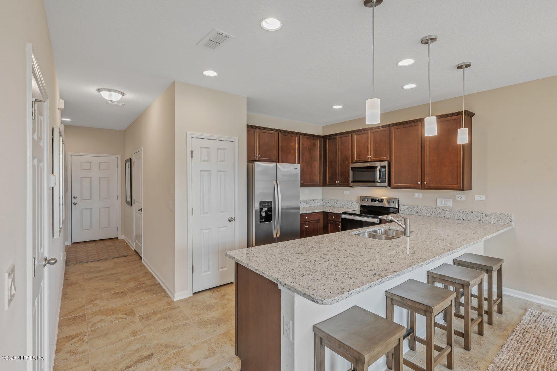 12909 LUDO, JACKSONVILLE, FLORIDA 32258, 2 Bedrooms Bedrooms, ,2 BathroomsBathrooms,Residential,For sale,LUDO,1038004
