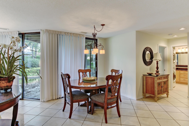 2306 BOXWOOD, FERNANDINA BEACH, FLORIDA 32034, 2 Bedrooms Bedrooms, ,2 BathroomsBathrooms,Residential,For sale,BOXWOOD,1053033