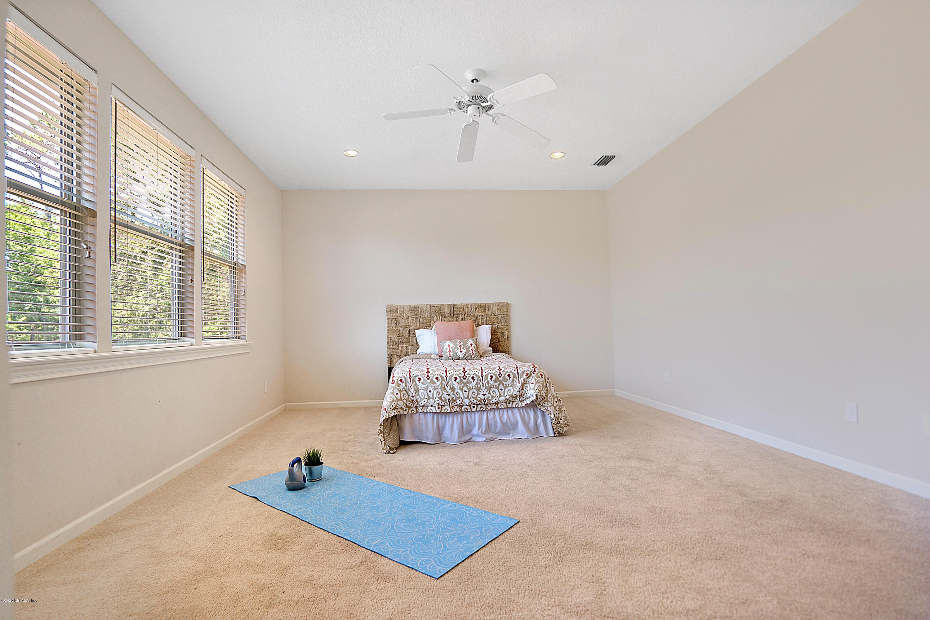 145 DEER COVE, PONTE VEDRA BEACH, FLORIDA 32082, 4 Bedrooms Bedrooms, ,3 BathroomsBathrooms,Residential,For sale,DEER COVE,1053048