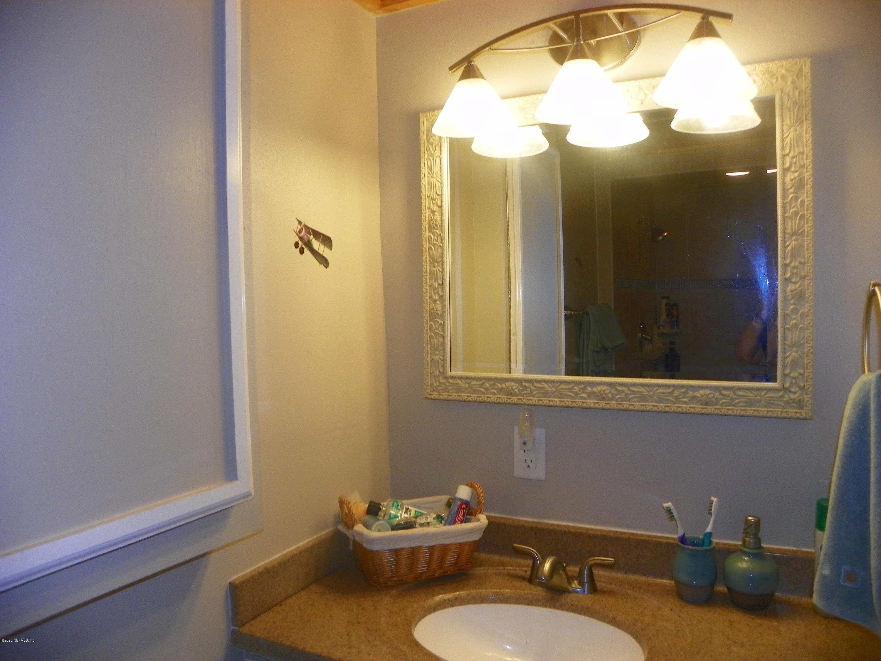 5285 AIR PARK, GREEN COVE SPRINGS, FLORIDA 32043, 1 Bedroom Bedrooms, ,1 BathroomBathrooms,Residential,For sale,AIR PARK,1053115