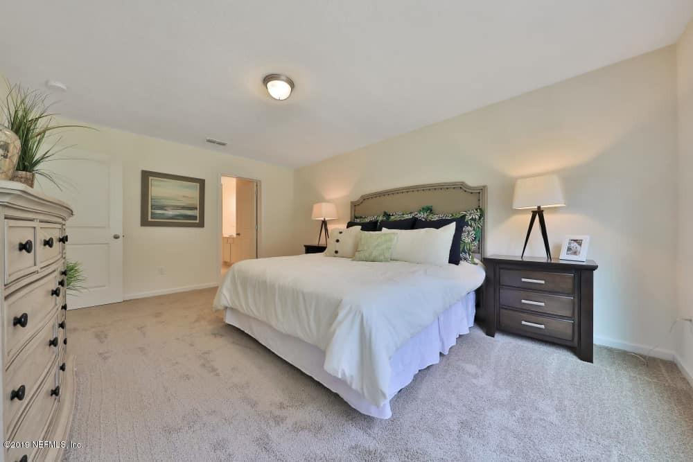 75 HAMPSTED, ST AUGUSTINE, FLORIDA 32092, 4 Bedrooms Bedrooms, ,3 BathroomsBathrooms,Residential,For sale,HAMPSTED,1053165