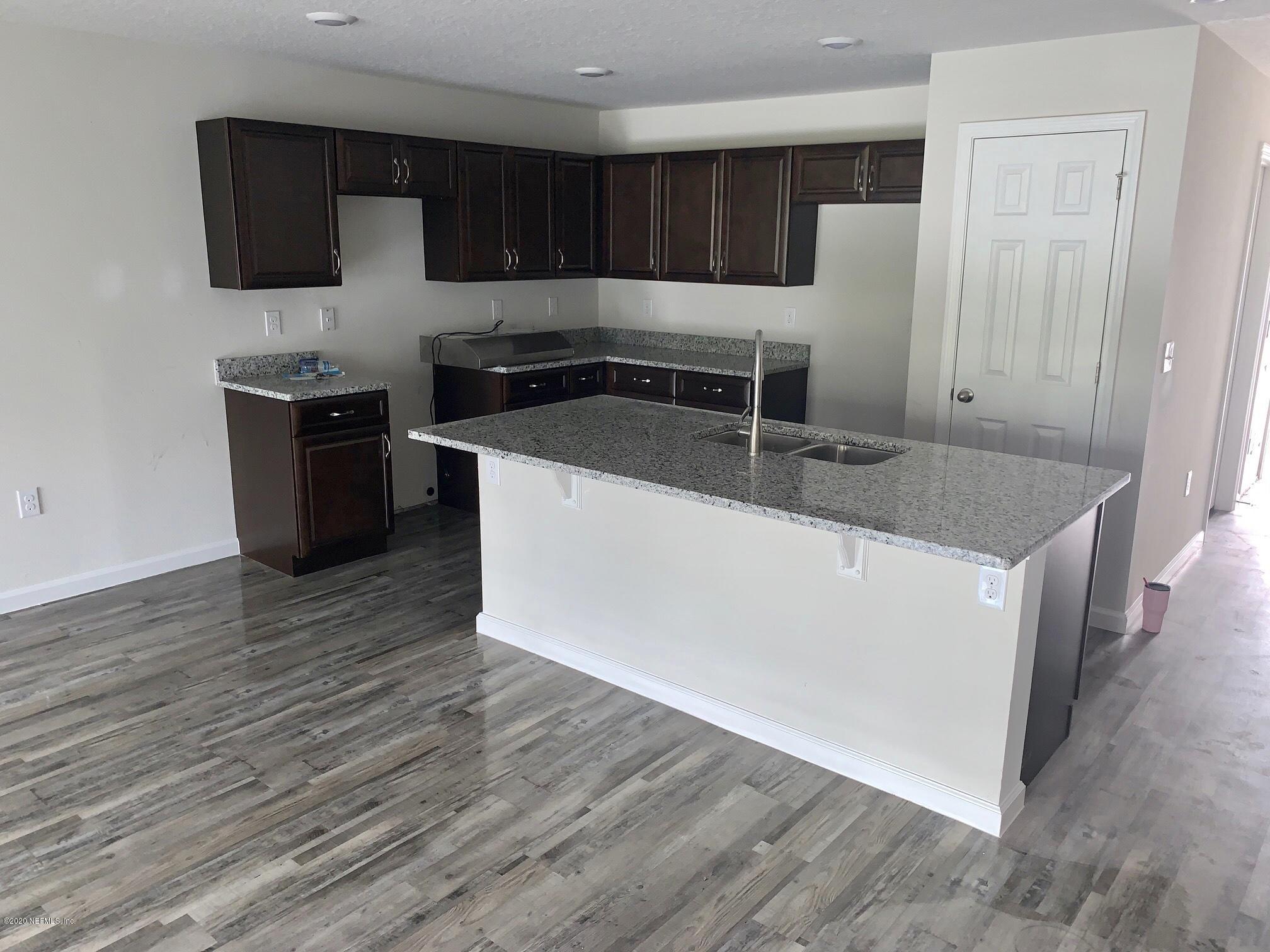 47 PONCE DELEON, PALM COAST, FLORIDA 32164, 3 Bedrooms Bedrooms, ,2 BathroomsBathrooms,Rental,For Rent,PONCE DELEON,1053218