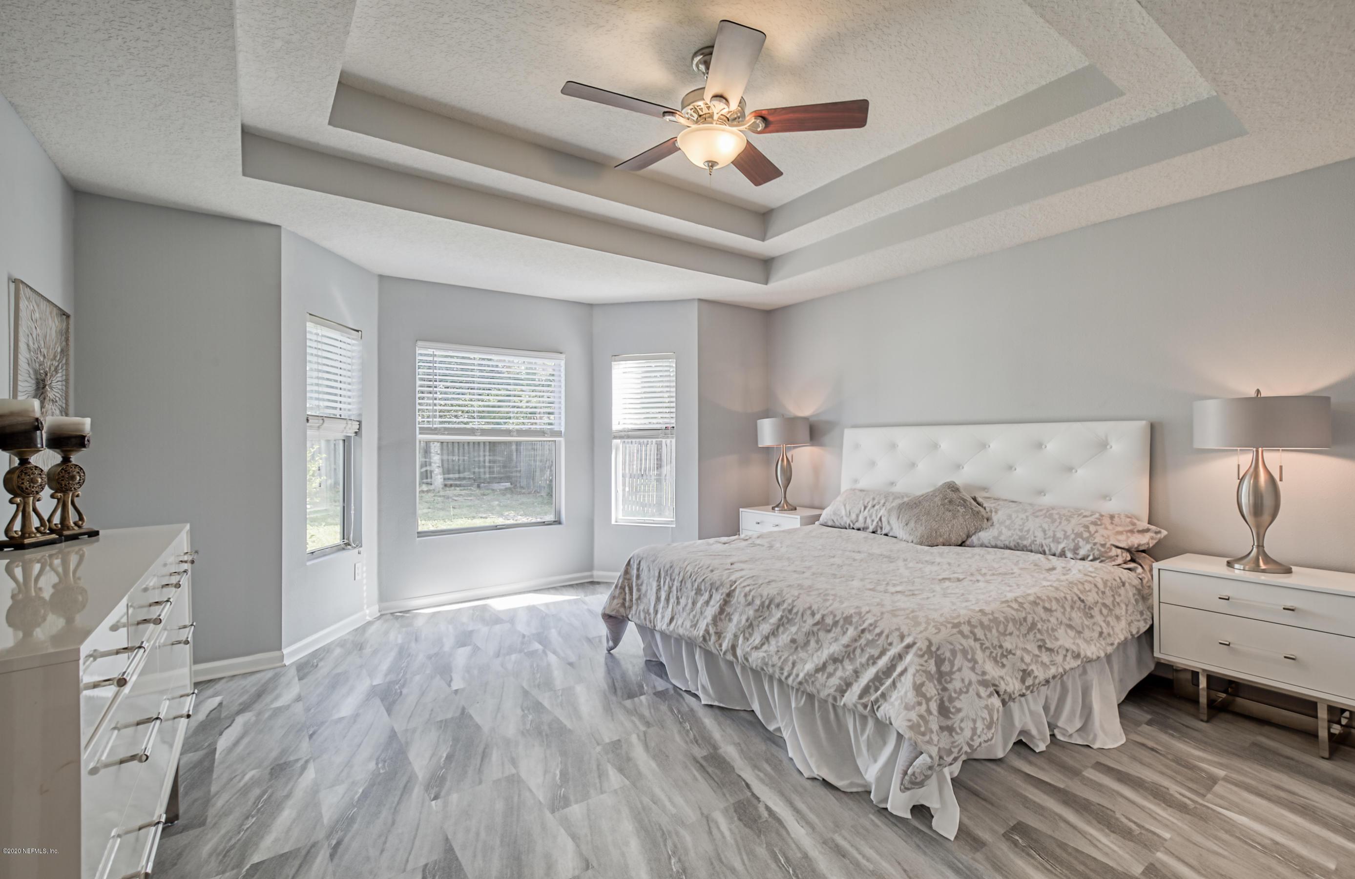 437 FORT DRUM, ST AUGUSTINE, FLORIDA 32092, 5 Bedrooms Bedrooms, ,3 BathroomsBathrooms,Residential,For sale,FORT DRUM,1053450
