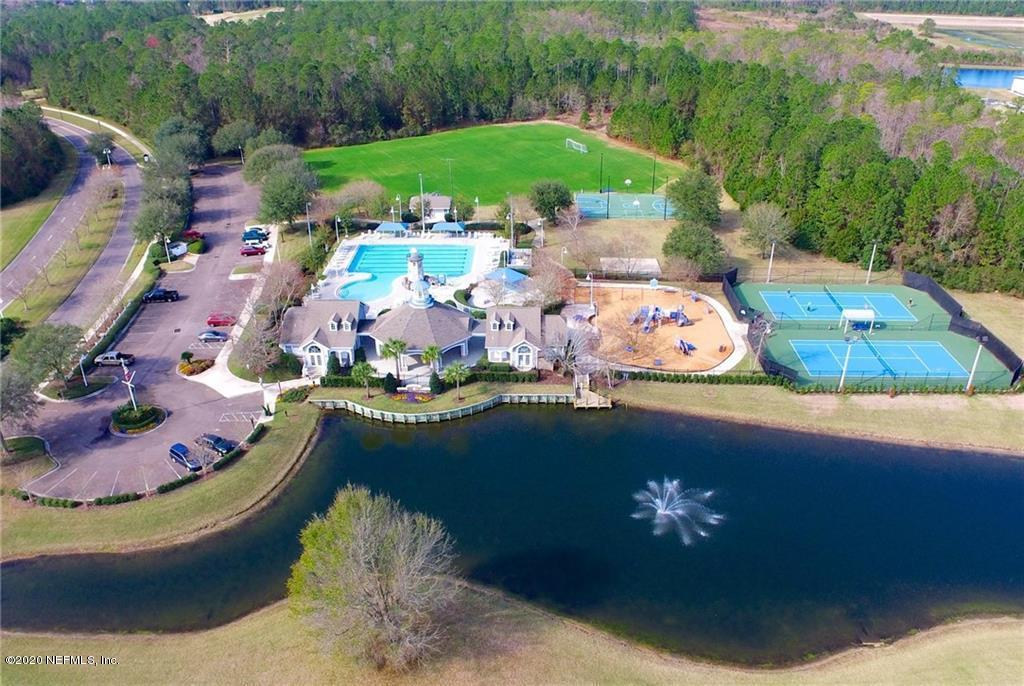 862143 NORTH HAMPTON CLUB, FERNANDINA BEACH, FLORIDA 32034, ,Vacant land,For sale,NORTH HAMPTON CLUB,1053388