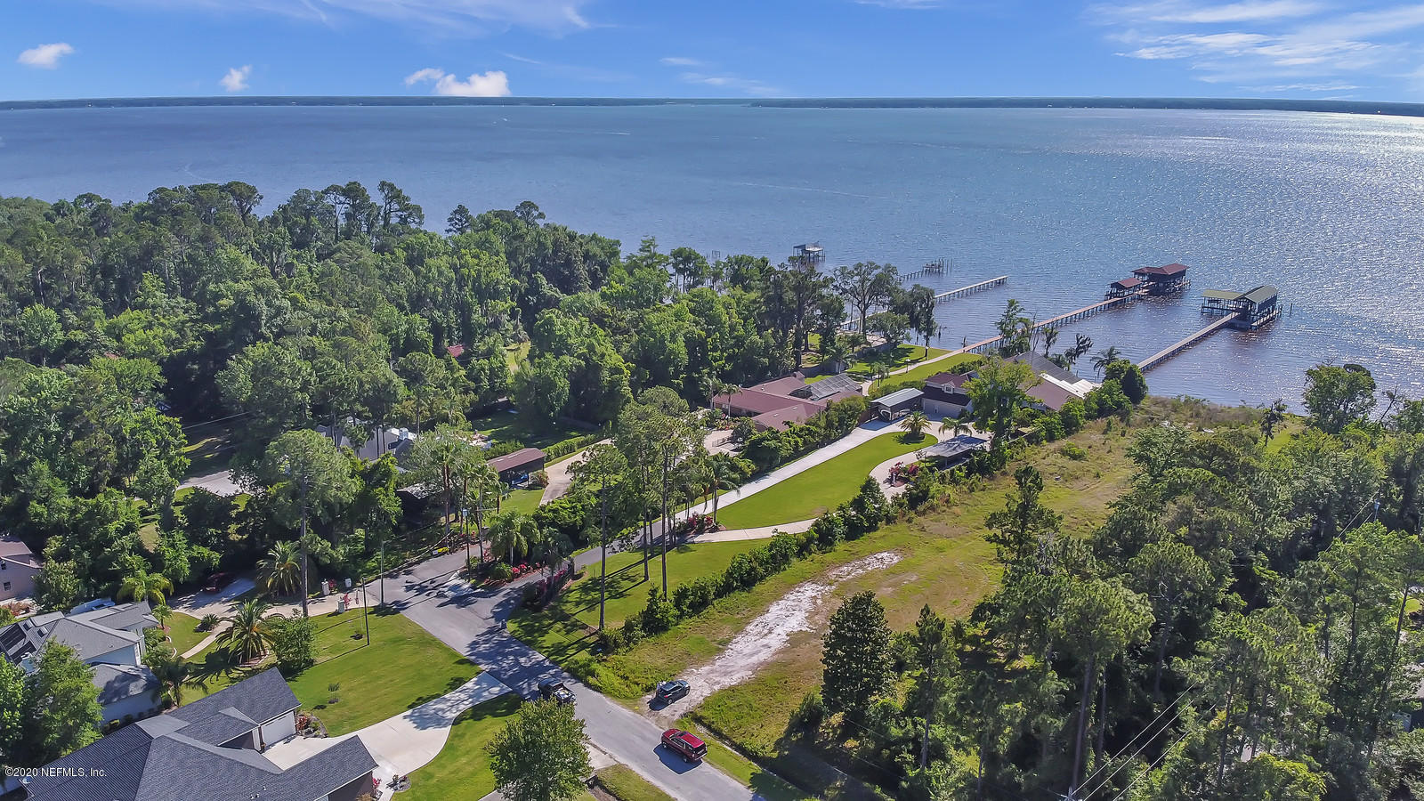 5947 WEST SHORES, FLEMING ISLAND, FLORIDA 32003, 3 Bedrooms Bedrooms, ,3 BathroomsBathrooms,Residential,For sale,WEST SHORES,1053267