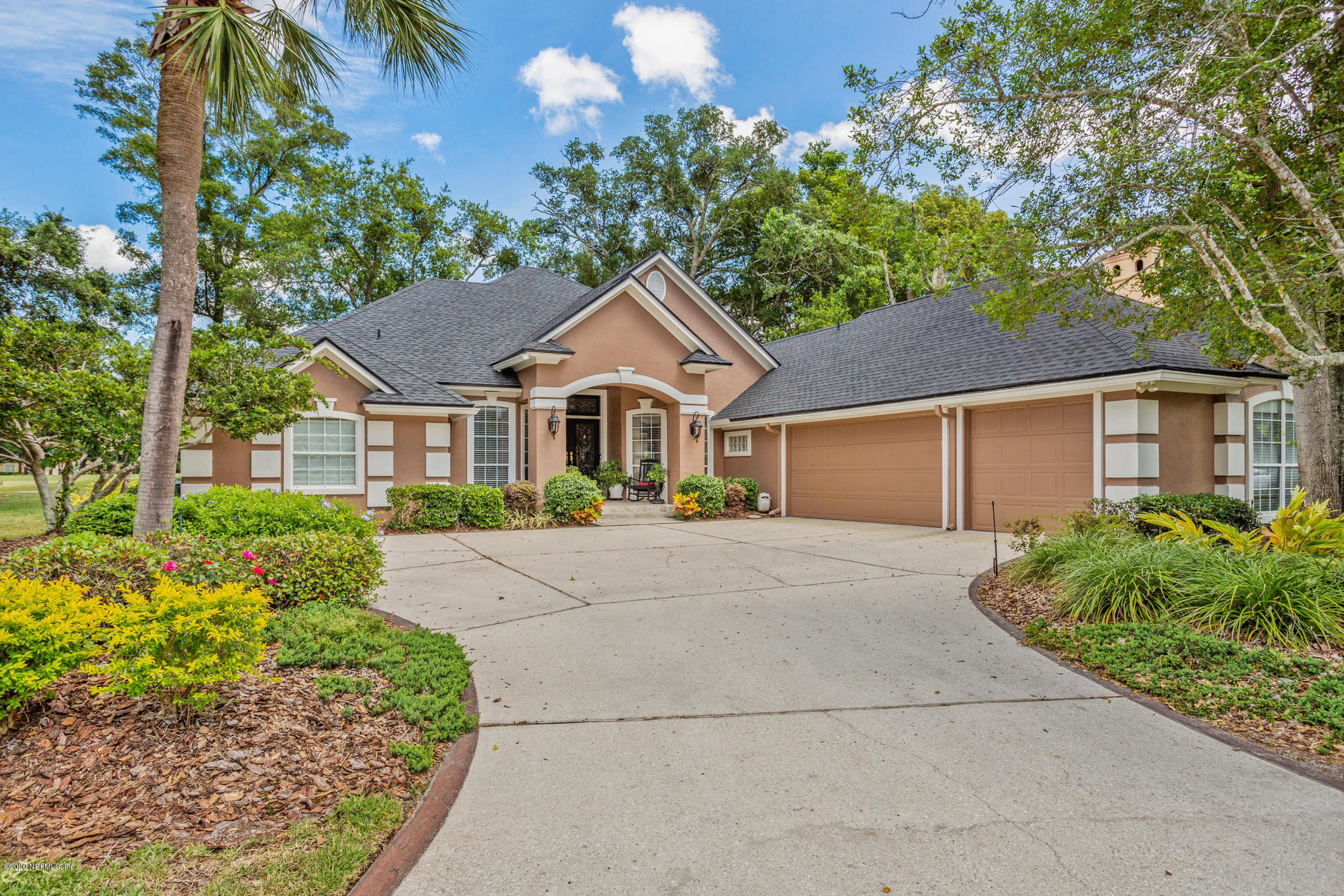 839 CHICOPIT, JACKSONVILLE, FLORIDA 32225, 5 Bedrooms Bedrooms, ,4 BathroomsBathrooms,Residential,For sale,CHICOPIT,1053517