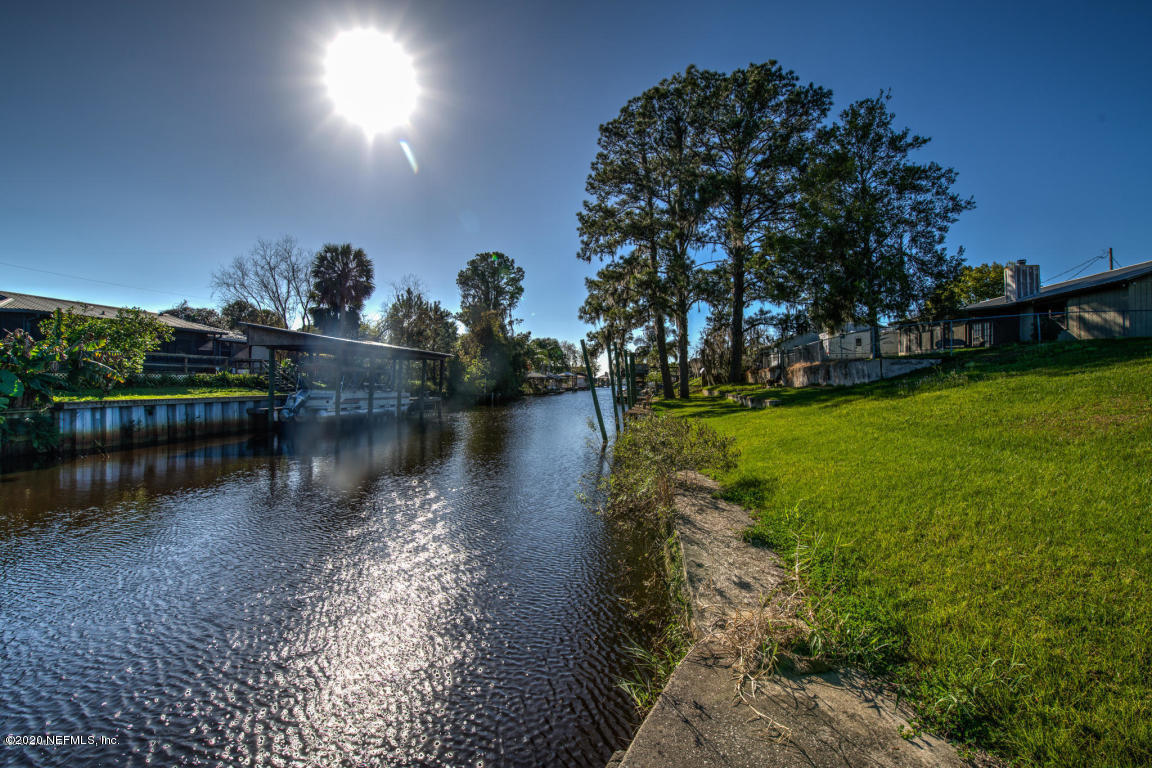 105 MAGNOLIA, EAST PALATKA, FLORIDA 32131, ,Vacant land,For sale,MAGNOLIA,1053302