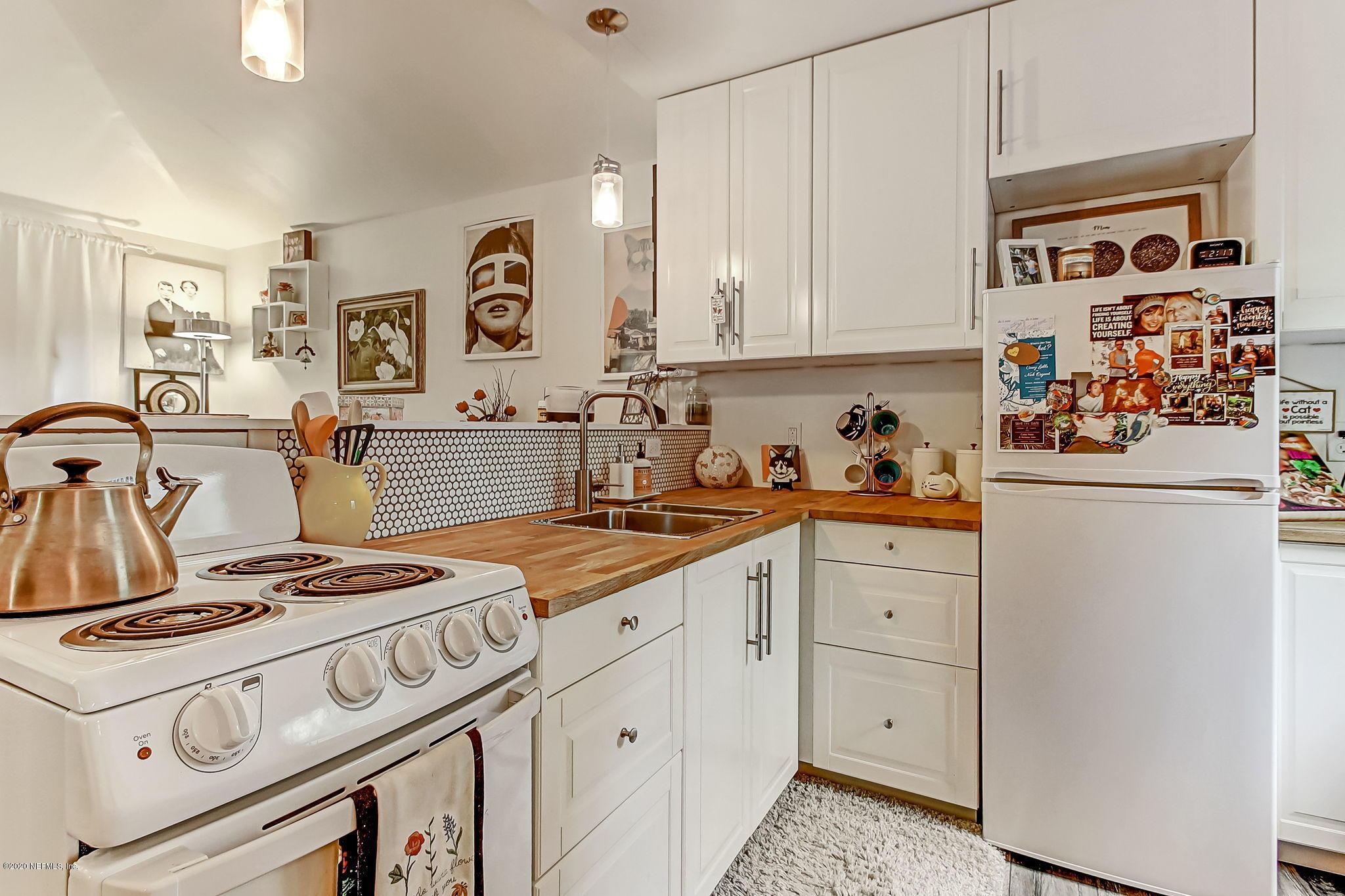2263 ST JOHNS, JACKSONVILLE, FLORIDA 32204, ,Commercial,For sale,ST JOHNS,1053297